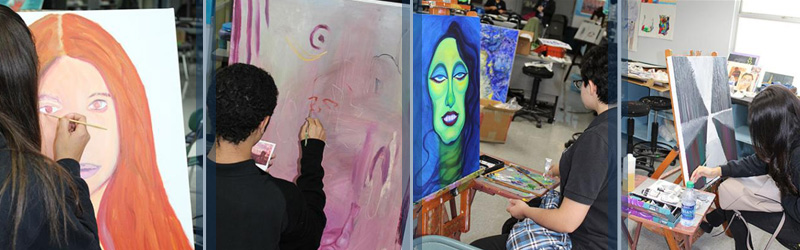 acc-visual-arts-2 Best Of Visual Arts Program @koolgadgetz.com.info